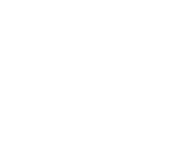 OLAB Marketing . Communication . Technology